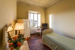 Loggiato Dei Serviti, Hotels  Florence - big - 13
