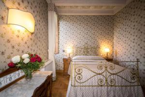 Loggiato Dei Serviti, Hotels  Florence - big - 42