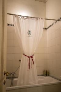 Loggiato Dei Serviti, Hotels  Florence - big - 6