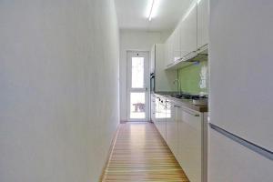 Apartment Marusici 1024a, Ferienwohnungen  Mimice - big - 40