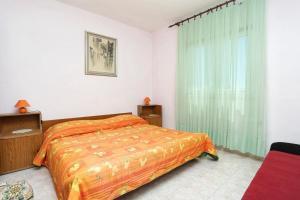 Apartment Marusici 1024a, Ferienwohnungen  Mimice - big - 45