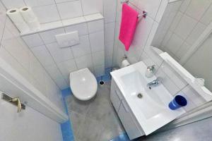 Apartment Marusici 1024a, Ferienwohnungen  Mimice - big - 46