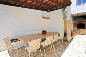 Apartment Marusici 1024a, Ferienwohnungen  Mimice - big - 50
