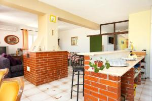 Apartment Marusici 1024a, Ferienwohnungen  Mimice - big - 52