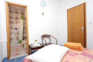 Apartment Marusici 1024a, Ferienwohnungen  Mimice - big - 55