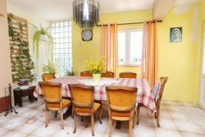 Apartment Marusici 1024a, Ferienwohnungen  Mimice - big - 56