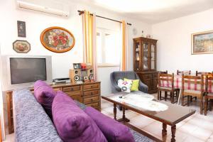 Apartment Marusici 1024a, Ferienwohnungen  Mimice - big - 57