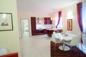 Apartment Home Marconi25 - AbcAlberghi.com