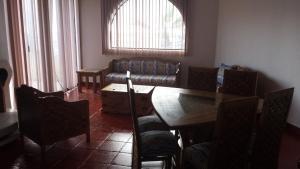 Bungalos Las Esperanzas, Dovolenkové domy  Cabo Punta Banda - big - 13