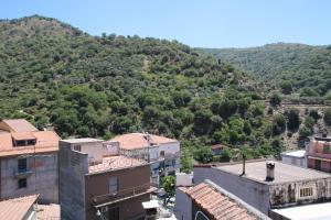 Casa Giovanna - AbcAlberghi.com
