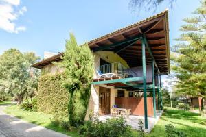 Hotel Portblue Club Pollentia Resort Spa Alcudia