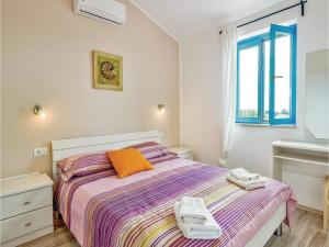 Holiday home Mugeba bb VI, Case vacanze  Porec - big - 26
