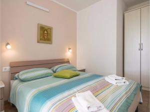 Holiday home Mugeba bb VI, Case vacanze  Porec - big - 29