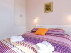 Holiday home Mugeba bb VI, Case vacanze  Porec - big - 31