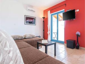 Holiday home Mugeba bb VI, Case vacanze  Porec - big - 35
