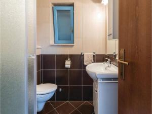 Holiday home Mugeba bb VI, Case vacanze  Porec - big - 36