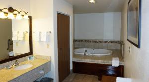 Best Western Grande River Inn & Suites, Szállodák  Grand Junction - big - 12