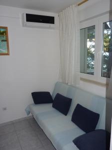 Apartments & Bungalows Ivanović, Affittacamere  Kaštela - big - 54