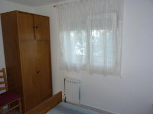 Apartments & Bungalows Ivanović, Affittacamere  Kaštela - big - 55
