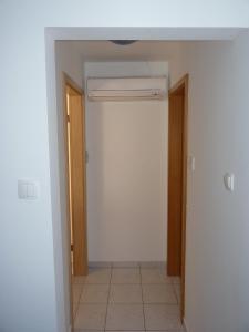 Apartments & Bungalows Ivanović, Affittacamere  Kaštela - big - 50