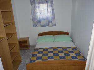 Apartments & Bungalows Ivanović, Affittacamere  Kaštela - big - 37
