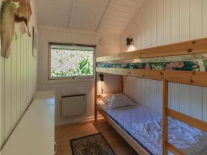 Holiday Home Slagelse with Fireplace 10, Ferienhäuser  Strandlyst - big - 10