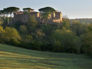 Castel Monastero (19 of 56)