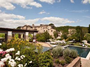 Castel Monastero (18 of 56)