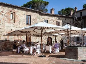 Castel Monastero (2 of 56)