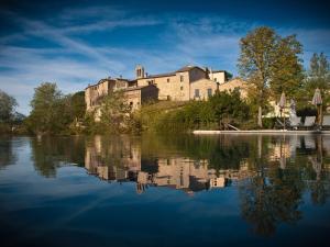 Castel Monastero (17 of 56)