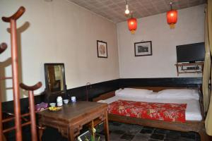 Pingyao Yide Hotel, Hotely  Pingyao - big - 40