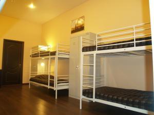 Anmar Hostel, Hostels  Saint Petersburg - big - 15