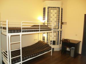 Anmar Hostel, Hostels  Saint Petersburg - big - 10
