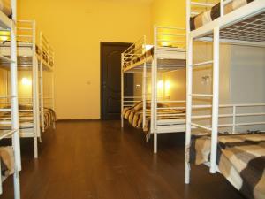 Anmar Hostel, Hostels  Saint Petersburg - big - 17