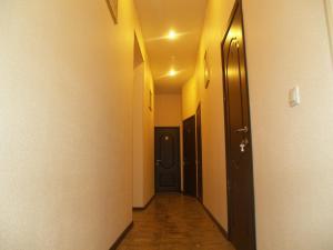 Anmar Hostel, Hostels  Saint Petersburg - big - 30