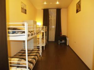 Anmar Hostel, Hostels  Saint Petersburg - big - 6