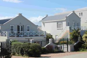 The Robberg Beach Lodge - Lion Roars Hotels & Lodges, Chaty v prírode  Plettenberg Bay - big - 13