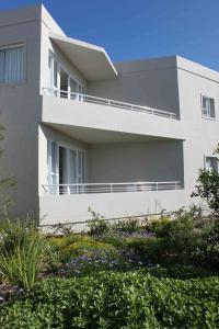 The Robberg Beach Lodge - Lion Roars Hotels & Lodges, Chaty v prírode  Plettenberg Bay - big - 20