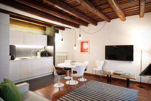 Truly Verona, Appartamenti  Verona - big - 226