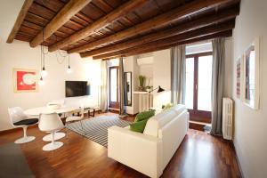 Truly Verona, Appartamenti  Verona - big - 224