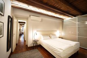 Truly Verona, Appartamenti  Verona - big - 223