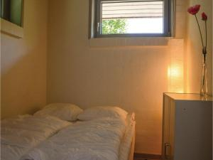 Holiday home Hejsager Strandby Haderslev V, Ferienhäuser  Kelstrup Strand - big - 6