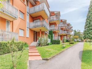 Easy Apartments Peschiera 2c, Appartamenti  Peschiera del Garda - big - 5