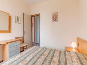 Easy Apartments Peschiera 2c, Appartamenti  Peschiera del Garda - big - 8