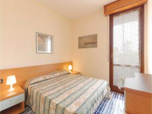 Easy Apartments Peschiera 2c, Appartamenti  Peschiera del Garda - big - 10