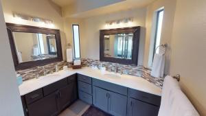 2 Bedroom Condominium in La Quinta, CA (#PGA201), Dovolenkové domy  La Quinta - big - 22