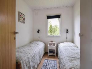 Three-Bedroom Holiday Home in Juelsminde, Nyaralók  Sønderby - big - 8