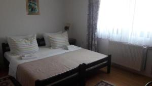 Nature Guest House, Pensionen  Jezerce - big - 30