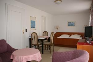 Hotel Alpenrose, Hotel  Bad Reichenhall - big - 7