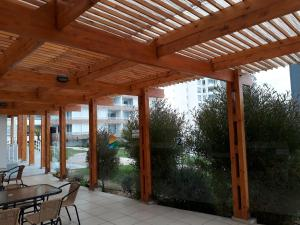 Condominio La Herradura Coquimbo, Apartments  Coquimbo - big - 37
